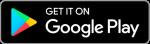 google-play-300x88