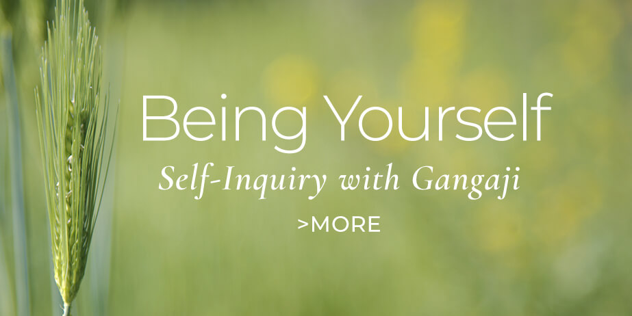 being_yourself-header-2_podcast_home_desktop_w12xh6_923x462