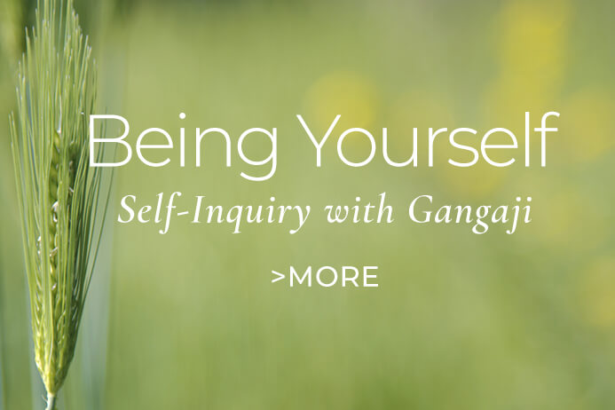 being_yourself-header-2_podcast_home_mobile_9x6ratio