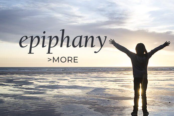 epihany-header-2_podcast_home_mobile_9x6ratio