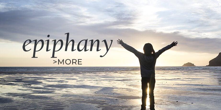 new_epiphany-header-2_podcast_home_w12xh6_923x462