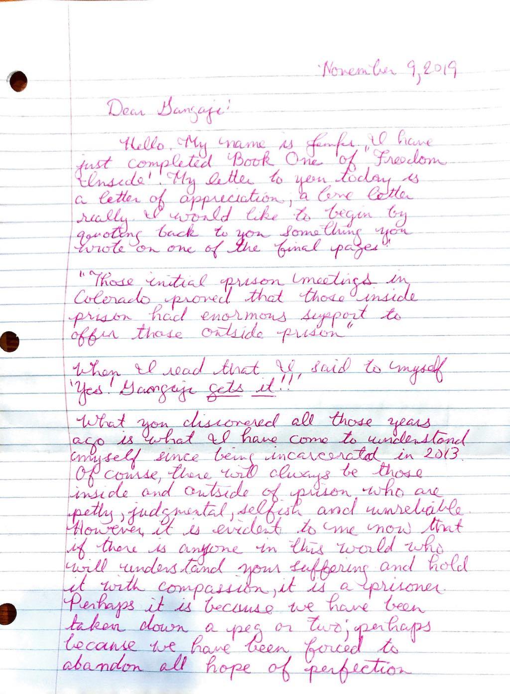 Jennifer_letter-1_Page_1
