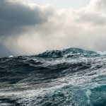 raging sees turbulent times