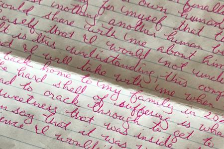 Jennifer_letter-Insta