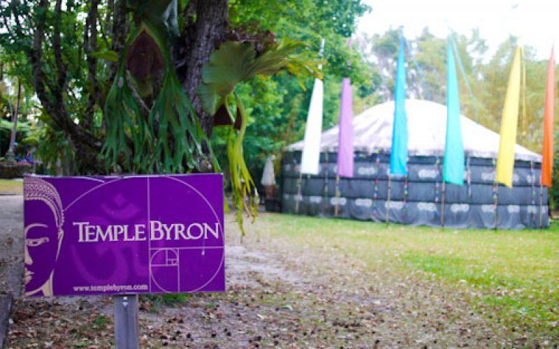 Temple_Byron