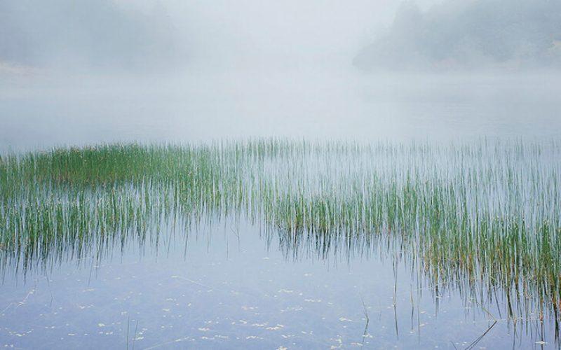 alpine-lake-dream