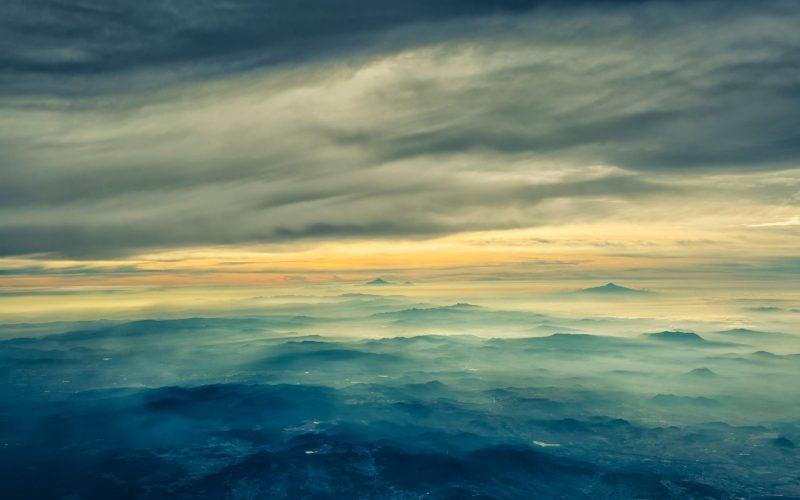 panoramic-mountains