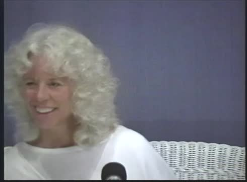 video- San Diego satsang enlightenment is a concept of the mind