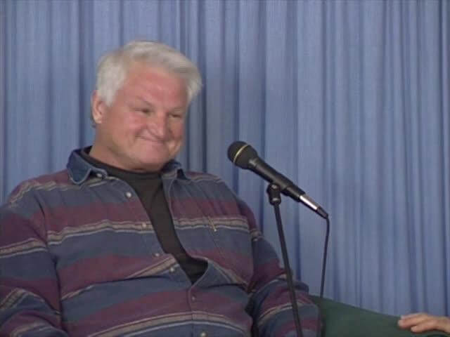 video- Compilation Gangaji events funny spirituality jokes heartfelt