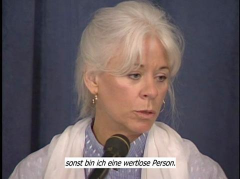 video- Still in Awareness German Subtitles